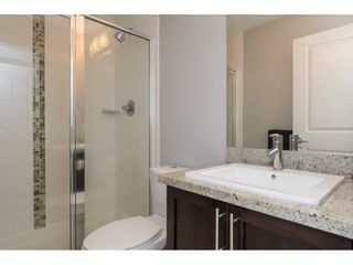 """Photo 14: 8 2929 156 Street in Surrey: Grandview Surrey Townhouse for sale in """"TOCCATA"""" (South Surrey White Rock)  : MLS®# R2214114"""