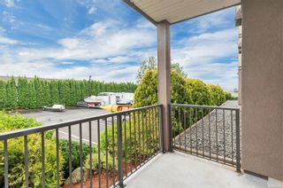 Photo 20: 104 280 S Dogwood St in : CR Campbell River Central Condo for sale (Campbell River)  : MLS®# 882348