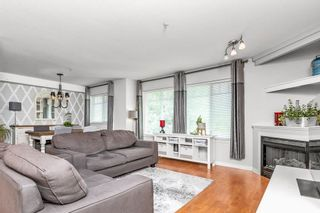 """Photo 4: 24 11255 232 Street in Maple Ridge: East Central Townhouse for sale in """"Highfield"""" : MLS®# R2585218"""
