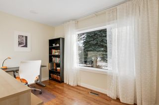 Photo 19: 42 Gladeview Crescent SW in Calgary: Glamorgan Detached for sale : MLS®# A1057775