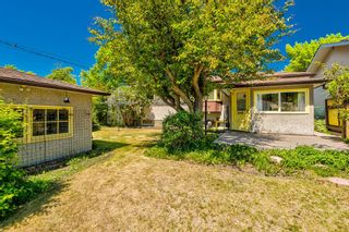 Photo 6: 99 Franklin Drive in Calgary: Fairview Detached for sale : MLS®# A1121296