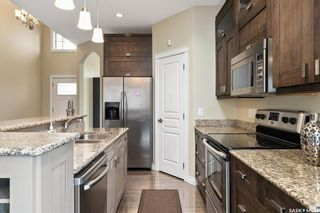Photo 8: 446 Stensrud Road in Saskatoon: Willowgrove Residential for sale : MLS®# SK811176