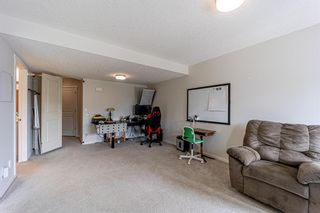 Photo 14: 116 Nolancrest Green NW in Calgary: Nolan Hill Detached for sale : MLS®# A1125175
