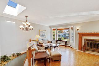 Photo 4: 6725 SALISBURY Avenue in Burnaby: Highgate House for sale (Burnaby South)  : MLS®# R2621419