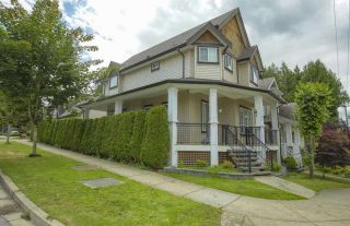 Photo 2: 14492 60 Avenue in Surrey: East Newton House for sale : MLS®# R2541877
