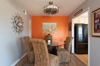 Photo 10: DEL CERRO Condo for sale : 2 bedrooms : 5103 Fontaine St #116 in San Diego