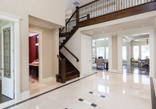 Photo 11: 6111 BASSETT Road in Richmond: Home for sale : MLS®# V1070407