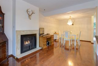 Photo 7: 1113 LILLOOET ROAD in North Vancouver: Lynnmour Townhouse for sale : MLS®# R2109793