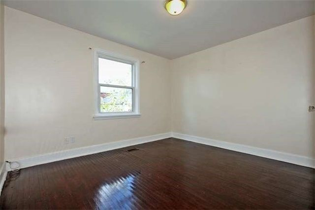 Photo 9: Photos: Main 50 S Wilson Road in Oshawa: Central House (Bungalow) for lease : MLS®# E3980743
