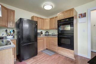 Photo 8: 924 MIDRIDGE Drive SE in Calgary: Midnapore House for sale