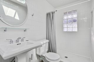 Photo 20: 2119 31 Avenue SW in Calgary: Richmond Detached for sale : MLS®# A1087090