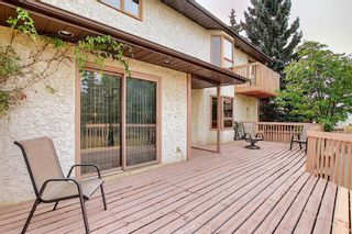Photo 37: 99 Edgeland Rise NW in Calgary: Edgemont Detached for sale : MLS®# A1132254