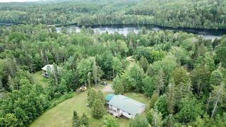 Photo 3: 2160 Black River Road in Wolfville: 404-Kings County Residential for sale (Annapolis Valley)  : MLS®# 202116965