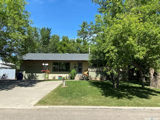Photo 1: 101 8th Avenue West in Unity: Residential for sale : MLS®# SK860455