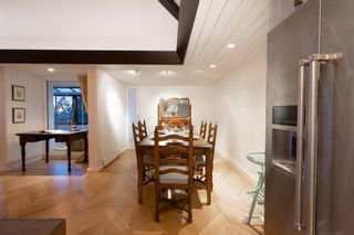 """Photo 6: 68 2212 FOLKESTONE Way in West Vancouver: Panorama Village Condo for sale in """"Panorama Village"""" : MLS®# R2604810"""