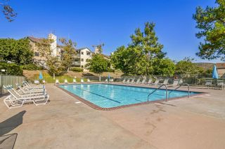 Photo 17: SPRING VALLEY Condo for sale : 2 bedrooms : 3007 Chipwood Court