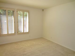 Photo 8: CARMEL VALLEY House for rent : 4 bedrooms : 5219 Triple Crown Row in San Diego