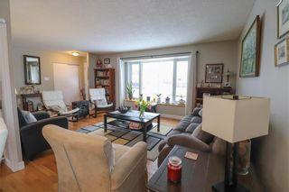 Photo 7: 42 Rizzuto Bay in Winnipeg: Mission Gardens Residential for sale (3K)  : MLS®# 202104122