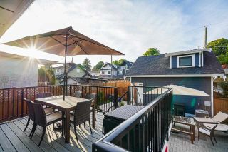 Photo 36: 365 - 367 369  E 40TH Avenue in Vancouver: Main House for sale (Vancouver East)  : MLS®# R2593509