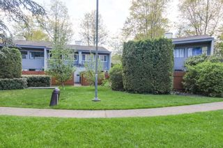 """Photo 18: 4912 RIVER REACH Street in Delta: Ladner Elementary Townhouse for sale in """"RIVER REACH"""" (Ladner)  : MLS®# R2317945"""