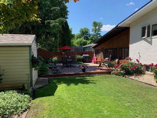 Photo 39: 39 Radisson Avenue in Portage la Prairie: House for sale : MLS®# 202104036