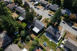 Photo 37: 35345 SELKIRK Avenue in Abbotsford: Abbotsford East House for sale : MLS®# R2614221