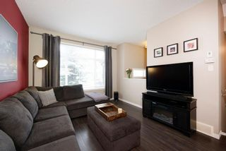 Photo 6: 19 COPPERPOND Close SE in Calgary: Copperfield Row/Townhouse for sale : MLS®# A1049083