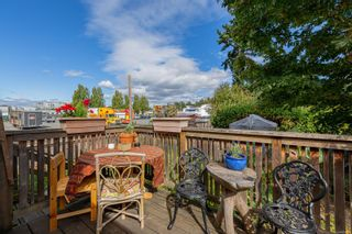 Photo 25: 1126 Lyall St in Esquimalt: Es Saxe Point House for sale : MLS®# 886359