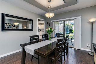 Photo 5: 833 QUADLING Avenue in Coquitlam: Coquitlam West 1/2 Duplex for sale : MLS®# R2407327