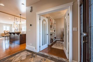 Photo 5: 10935 72 Avenue in Edmonton: Zone 15 House for sale : MLS®# E4262498