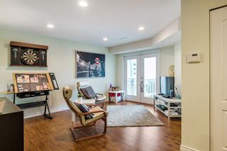Photo 15: 11484 228 Street in Maple Ridge: East Central House for sale : MLS®# R2242215