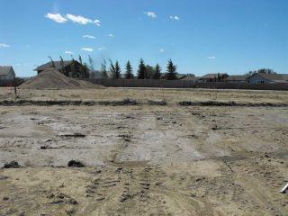 Photo 4: 5138 60 Avenue: Elk Point Vacant Lot for sale : MLS®# E4024128