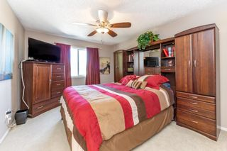 Photo 23: 7 115 CHESTERMERE Drive: Sherwood Park House Half Duplex for sale : MLS®# E4247928