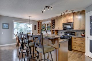 Photo 10: 100 Mt Selkirk Close SE in Calgary: McKenzie Lake Detached for sale : MLS®# A1063625