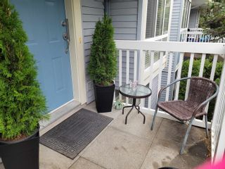 Photo 31: 51 7128 STRIDE Avenue in Burnaby: Edmonds BE Townhouse for sale (Burnaby East)  : MLS®# R2605540