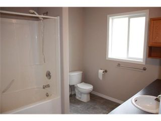 """Photo 7: 7598 SOUTHRIDGE Avenue in Prince George: St. Lawrence Heights House for sale in """"n"""" (PG City South (Zone 74))  : MLS®# N205200"""