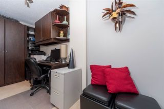 Photo 11: 304 1279 NICOLA Street in Vancouver: West End VW Condo for sale (Vancouver West)  : MLS®# R2176299