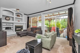 """Photo 4: 24357 101 Avenue in Maple Ridge: Albion House for sale in """"COUNTRY LANE"""" : MLS®# R2577122"""