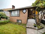 Main Photo: 6615 KNIGHT Street in Vancouver: South Vancouver House for sale (Vancouver East)  : MLS®# R2577645