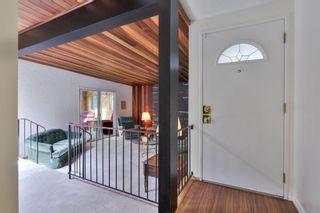 Photo 4: 12 GREER Crescent: St. Albert House for sale : MLS®# E4248514