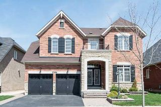 Main Photo: 1384 Maddock Drive in Oshawa: Freehold for sale