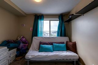Photo 11: 404 355 Taralake Way NE in Calgary: Taradale Apartment for sale : MLS®# A1147050