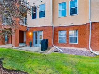 Photo 32: 4104 14645 6 Street SW in Calgary: Shawnee Slopes Apartment for sale : MLS®# A1138394