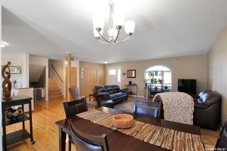 Photo 6: 714 McIntosh Street North in Regina: Walsh Acres Residential for sale : MLS®# SK849801