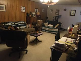 Photo 17: 5219 52 Avenue: Viking House for sale : MLS®# E4229150
