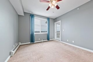 Photo 8: 1316 2370 Bayside Road SW: Airdrie Apartment for sale : MLS®# A1060422