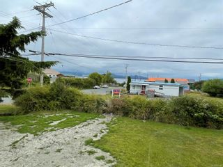 Photo 10: 210 16th Ave in Sointula: Isl Sointula House for sale (Islands)  : MLS®# 883529