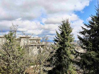 """Photo 15: 205 275 ROSS Drive in New Westminster: Fraserview NW Condo for sale in """"The Grove at Victoria Hill"""" : MLS®# R2541470"""