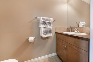 Photo 20: 53 Chaparral Valley Gardens SE in Calgary: Chaparral Row/Townhouse for sale : MLS®# A1146823