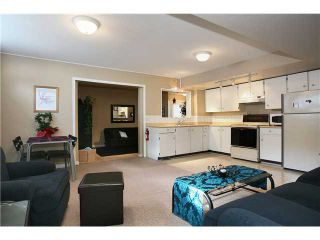 Photo 10: 2244 KING ALBERT Avenue in Coquitlam: Central Coquitlam House for sale : MLS®# V822097